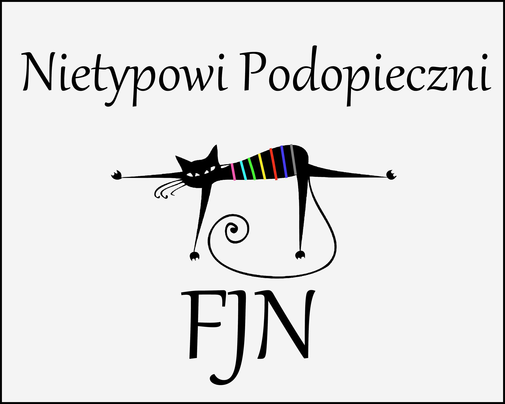 Podopieczni