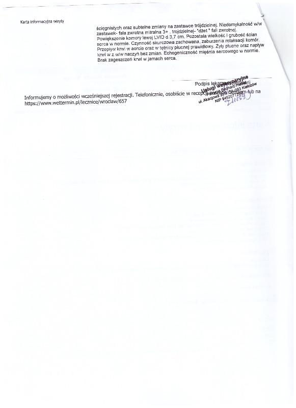 Obraz7.jpg